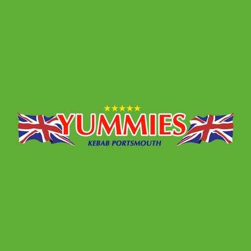 Yummies Kebab Portsmouth PO4