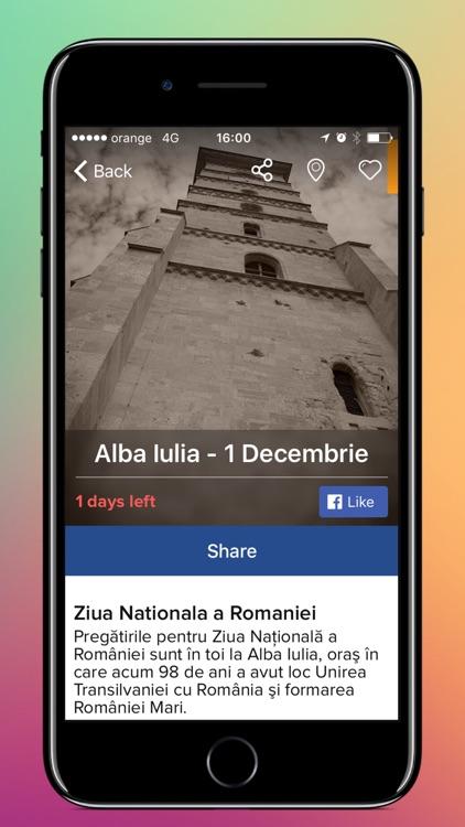 e-alba iulia screenshot-3