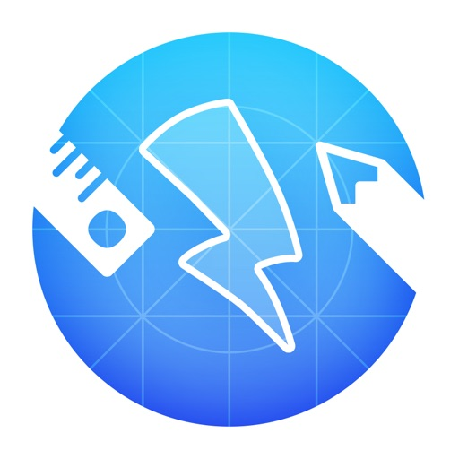 Logo Creator InstaLogo