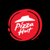 Pizza Hut New Zealand