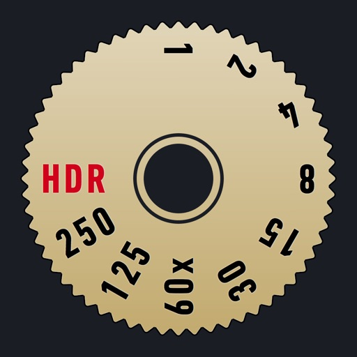 Capture High Dynamic Range Photos with New, Free HDR App