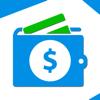 Hướng Dẫn Zalo Pay cho iPhone