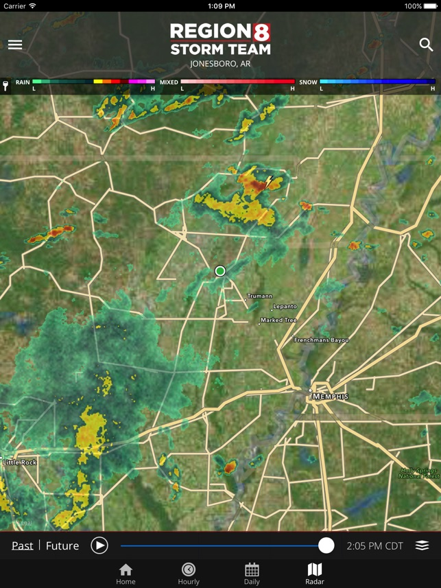 Us Weather On Map%0A Missouri County Map With Roads