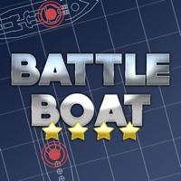 Codes for Battle Boat 2019 Hack