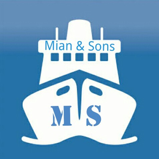 Mian And Sons