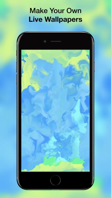 MakeItFlow screenshot-0