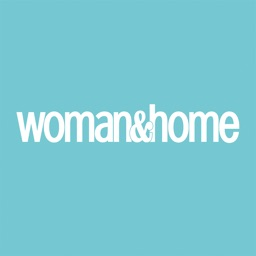 Woman & Home Magazine INT