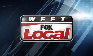 WFFT Local