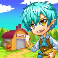 Codes for Country Life: Factory Story Hack