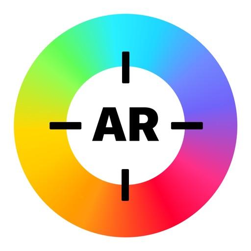 Color Spectrum AR