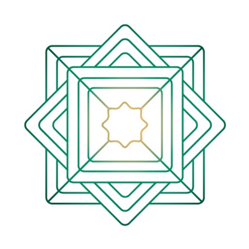 Lavana Yoga