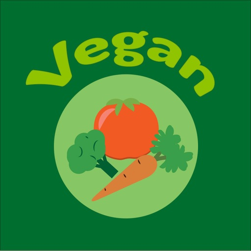 Vegan Recipes - Eat Vegan