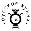 Самовар | Калининград