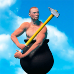Getting Over It Hack Online Generator