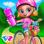 Tour en vélo - Super ascension