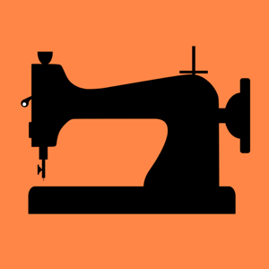 Sewing Stickers - Stickers app