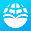Bukus: Read Books in English