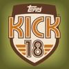 KICK: Football Card Trader Reviews