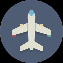 Ícone do app SQLTerminal