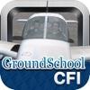 FAA CFI Flight Instructor Prep - iPhoneアプリ