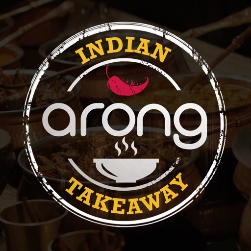 Arong Indian Takeaway Aintree