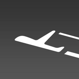 駅探 飛行機時刻表 国内線