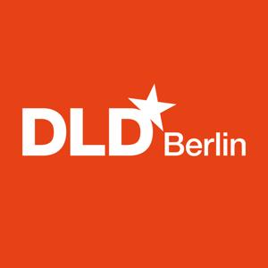 DLD Berlin app