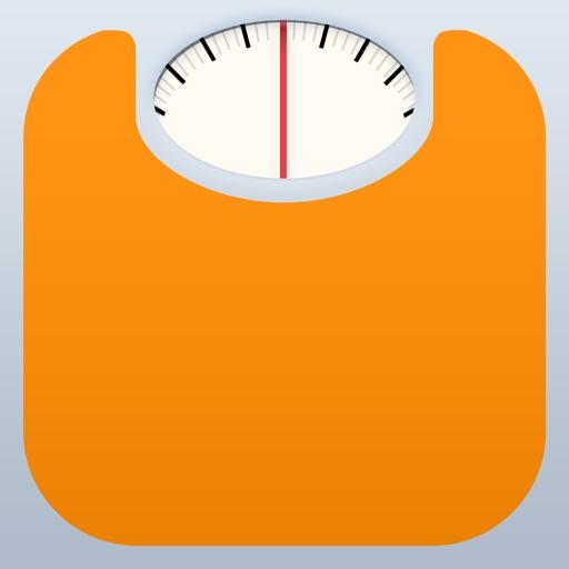 Lose It! – Calorie Counter app logo