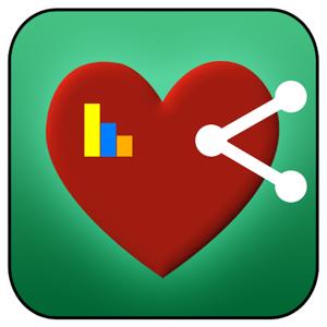 Blood Pressure - SmartBP Medical app