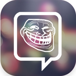 Prankgram for Instagram Prank Message