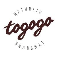 Togogo