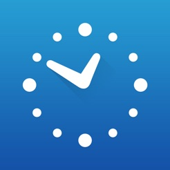time clock tracker on the app store