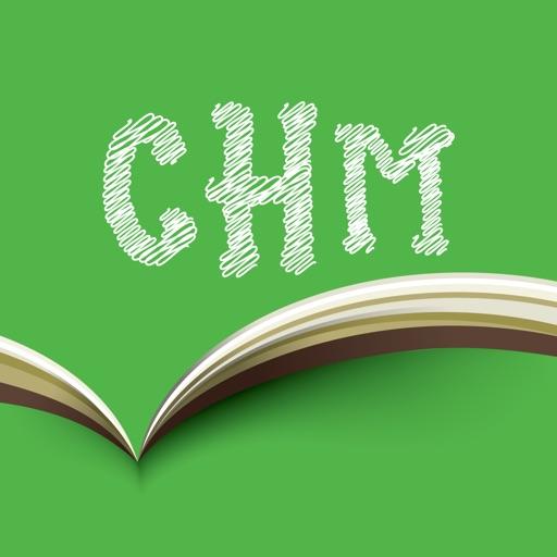 CHM Sharp