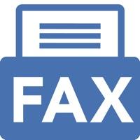 e fax