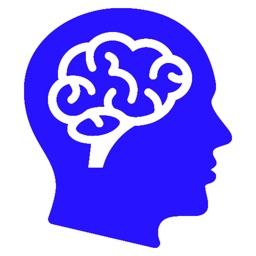 Dementia Risk Tool