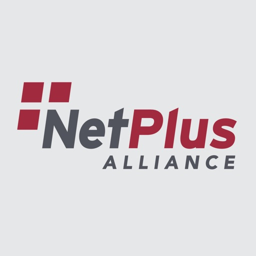 NetPlus Alliance Meetings