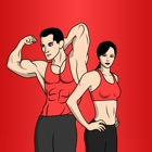 Be fit 21 - Perder Peso icon