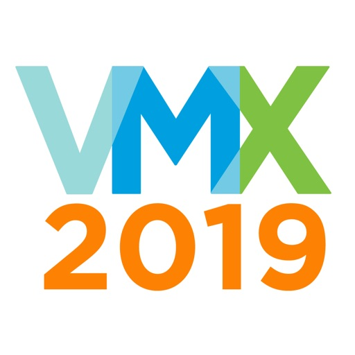 VMX 2019