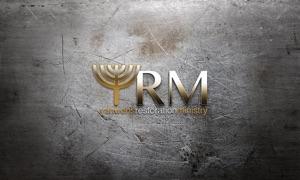 Yahweh's Restoration Ministry TV