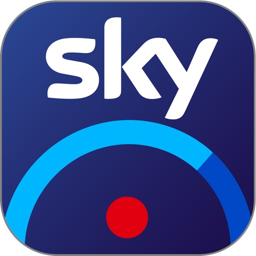 Sky Guida TV HD