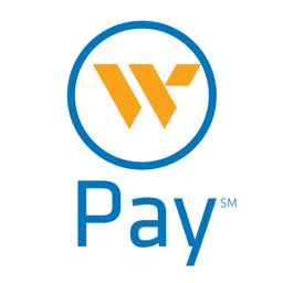 Webster Pay by Webster Bank