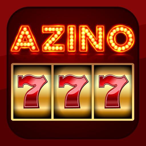 казино азино777 отзывы реальные
