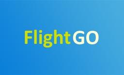 FlightGo -  Live streaming airports flight boards