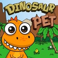 Codes for Dinosaur Virtual Pet Hack