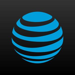 myAT&T Utilities app