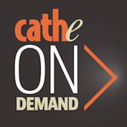 Cathe OnDemand