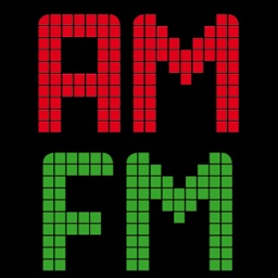 AM FM Apple Watch App