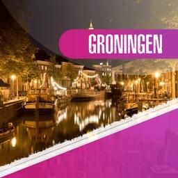Visit Groningen