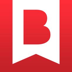 Image result for bioy app