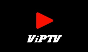 Live Streaming - ViPTV Player